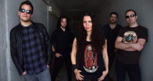 Ariday tocará en el XIII Festival Minarock