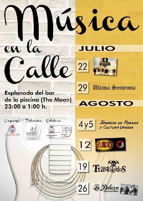 MUSICA-EN-LA-CALLE-1---cartel