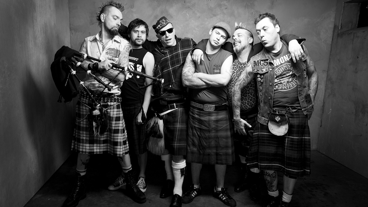celtic punk fashion - 1280×721