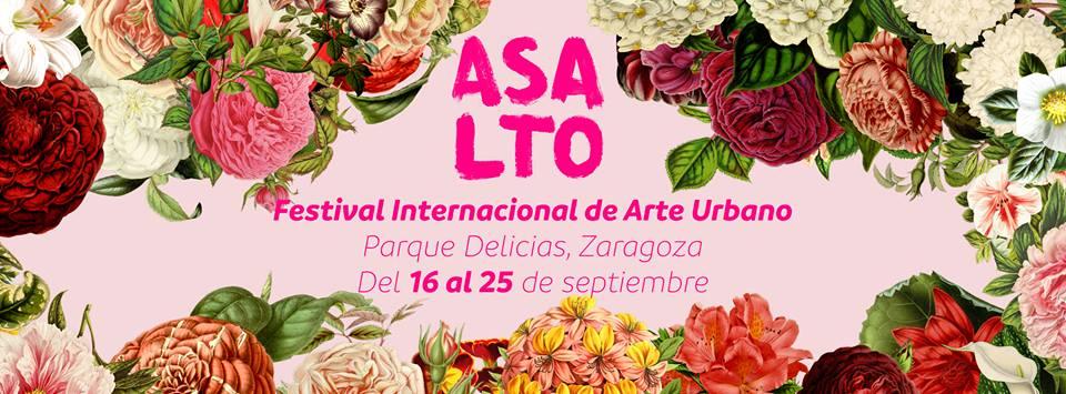 festival-asalto-2016