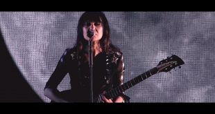 Amaral, imagen del videoclip