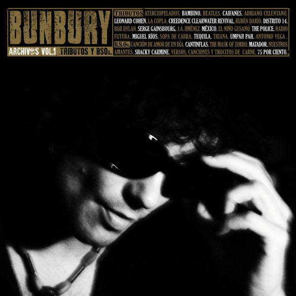 Discografía de Bunbury. - Página 2 BUNBURY-VOL-1-PORTADA-VINILO-600x600