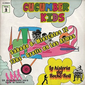 cartel-kids-las-armas-300