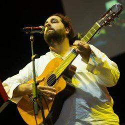 Diego Escusol