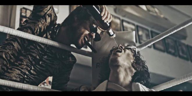 Imagen del vídeo 'Jodidamente Loco' de Los Bengala