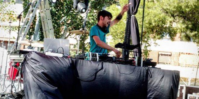 Ámbar Z Music 2017: publicamos los grupos y DJs finalistas antes que nadie