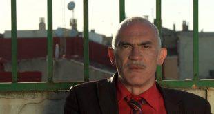Franco Deterioro presenta 'Recovecos y cachivaches'