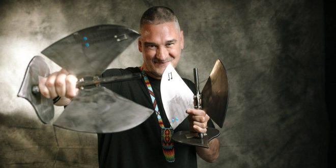 Pistoletazo de salida de los XIX Premios de la Música Aragonesa Aragón Musical