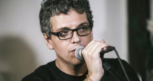 Pedro Guerra