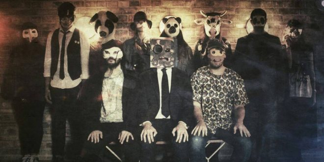Ygram publica 'Inspirate EP'