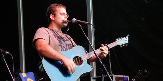 Francho Serrablo