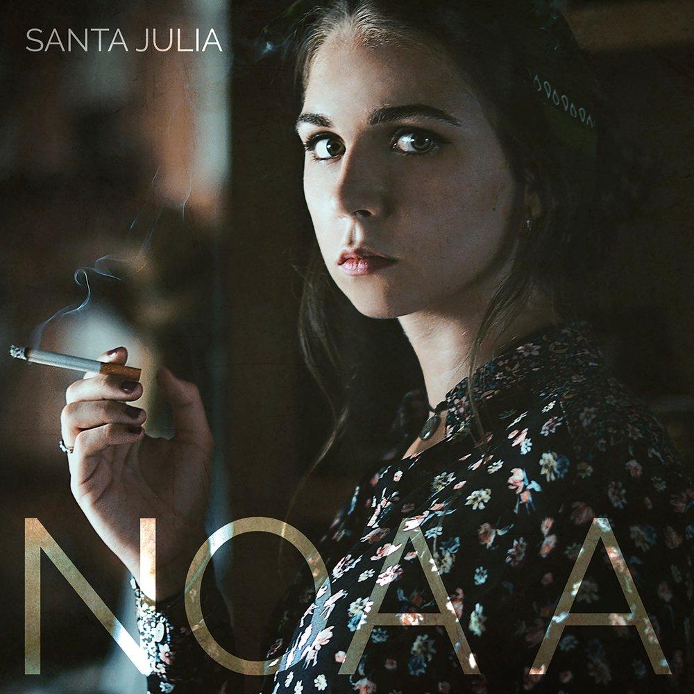 Noa A - Santa Julia