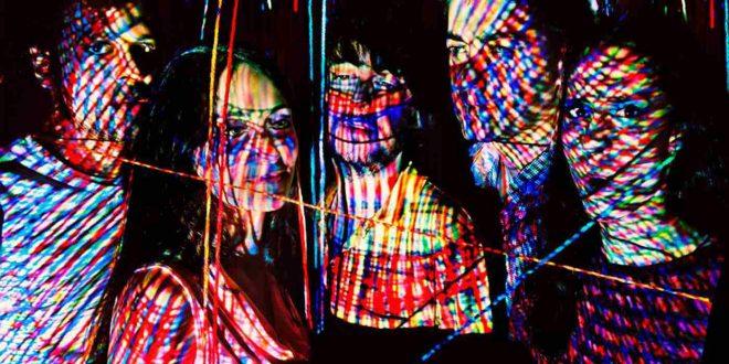 Rufus T. Firefly cerrará el Festival Asalto en Alfamén