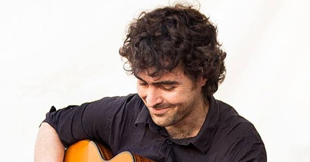 Pierre Arnaud