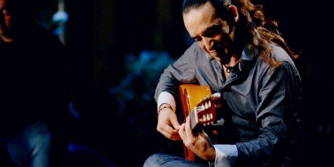 Vasco Hernández