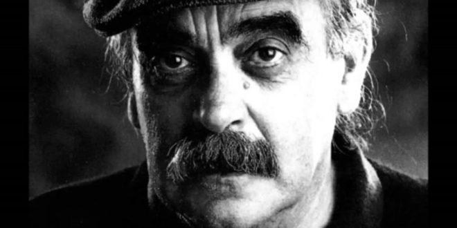 Concierto homenaje a José Antonio Labordeta en el 7º año de su muerte