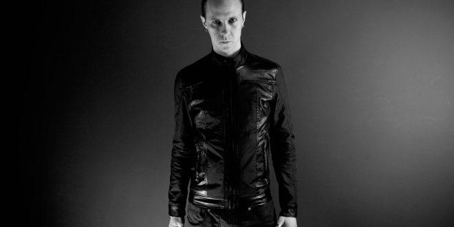 """David Meiser publica una versión mezclada de """"Dark Legacy""""con descarga libre"""