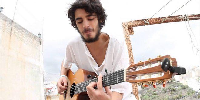 Pedro Pastor Guerra