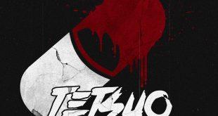 El Momo-Tetsuo