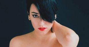 Ariadna Redondo