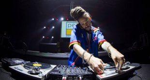 Mr. Pendejo encabeza el top 10 de mejores DJs de 2017 de la publicación Rockdelux.