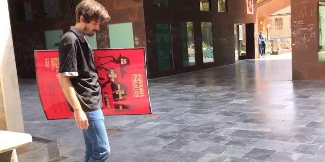 El Zaragoza Psych Fest cierra el cartel de su sexta edición