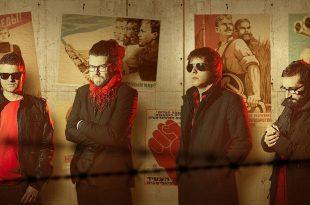 Despierta McFly son parte de la programación de la 31ª Semana Cultural de La Madalena