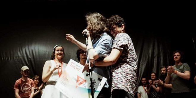 AmbarZ 2018