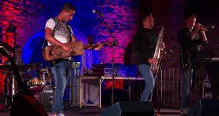 Proyecto de Cooperación 2018 Casawasqa XXI, del XXVII Festival Internacional en el Camino de Santiago