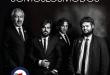 Los Modos presentan 'Somoslosmodos' en el Rock & Blues
