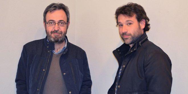 PUX presentan 'Los restos del disfraz' en el Rock & Blues de Zaragoza