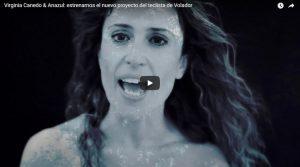 Virginia Canedo & Anazul