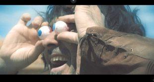 Los Ojos estarán en el Zaragoza Psych Fest