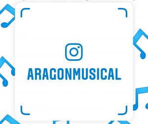Escanea con tu aplicación de Instagram