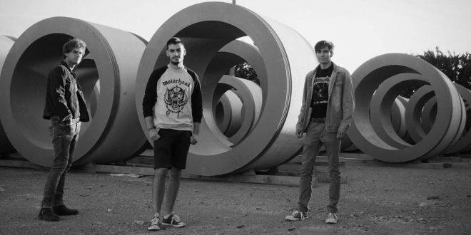 La final del Popyrock 2018 contará con el grupo logroñés Camino del Exceso como invitado.