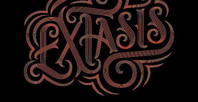 GRABACIONES: Nasville – Éxtasis (Autoproducido, 2018). Por Stabilito, D.