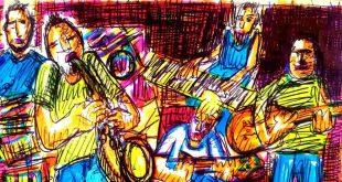 LaWuena Band
