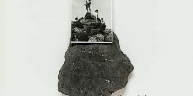 GRABACIONES: Crisálida – Montañas (Delicias Discográficas, 2019). Por Stabilito, D.