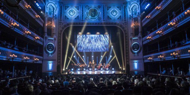 21º Premios de la Música Aragonesa: últimos días de votaciones