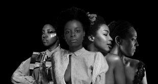 Aretha Soul Divas & The Silverbacks tocarán en el Slap Festival en su versión Slap Indoor