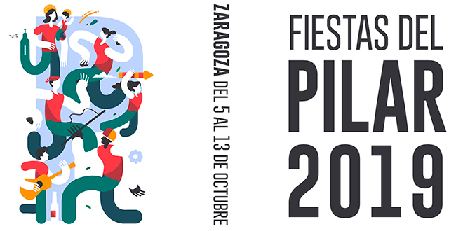 Pilares 2019