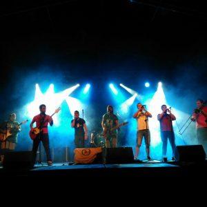Festival Interock