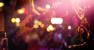 El Día Internacional de la Música 2019 de Aragón en Vivo tendrá lugar del 20 al 23 de junio