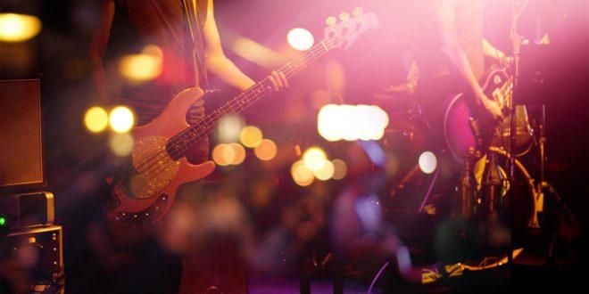 Un Día Internacional de la Música de 96 horas en Aragón