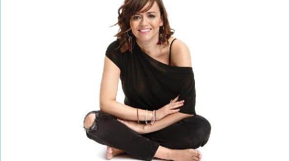 Susana Azuara