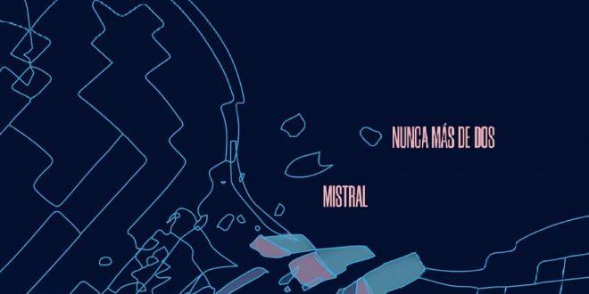 GRABACIONES: In Materia – Nunca más de dos (2019). Por Stabilito, D.