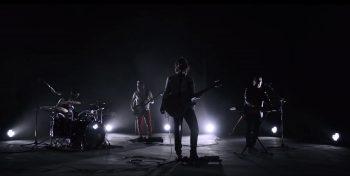 Imagen del vídeo 'Nunca más de dos' de In Materia