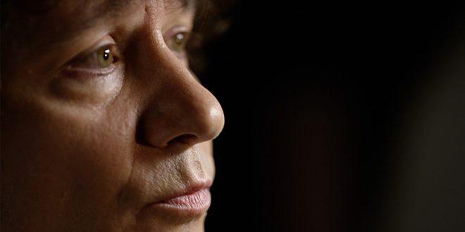 Fotograma del documental Local 7 de Jorge Nebra