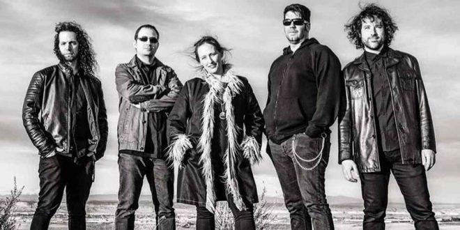 El San José Rock cumple quince ediciones de apoyo a la música