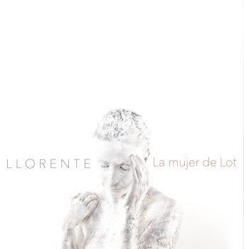 Llorente - La mujer de Lot
